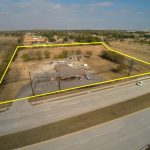 West University Offices/Warehouse on +/- 5.23 Acres