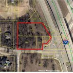 Hickory Creek Commercial Land Tract